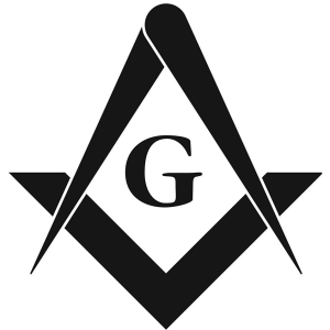 Grand Masonic Day 2018 @ Masonic Halls & Offices | Langley | British Columbia | Canada